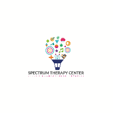 Spectrum Therapy Center