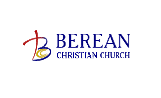 Berean Christian Church Gwinnett