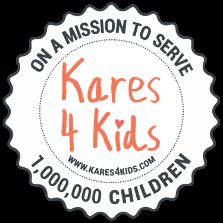 Kares 4 Kids