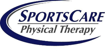 SPORTSCARE PHYSICAL THERAPY, INC