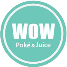 wow poke & juice