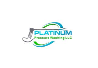 Platinum Pressure Washing LLC