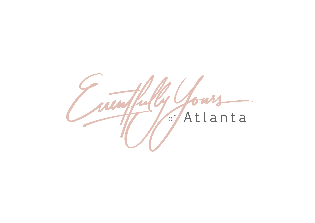 Eventfully Yours of Atlanta