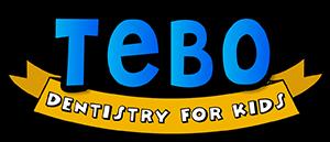 Tebo Dentistry For Kids