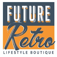 FutureRetro Lifestyle Shoes & Clothing