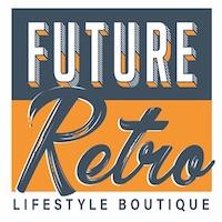 FutureRetro Lifestyle Shoes & Clothing