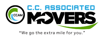 C.C. Associated Movers