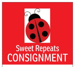 Sweet Repeats Consignment