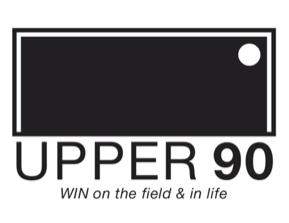 UPPER90