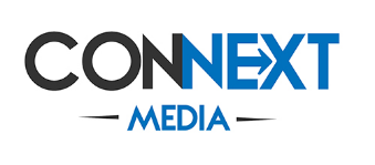 Connext Media