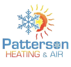 Patterson Heating and Air