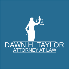Law Office of Dawn H. Taylor, LLC