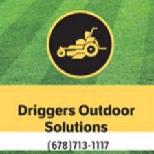 Driggers Outdoor Solutions