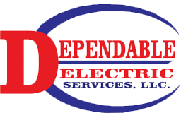Dependable Electric Services