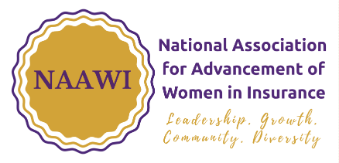 National Association for Advancement of Women In Insurance