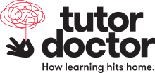Tutor Doctor Buford