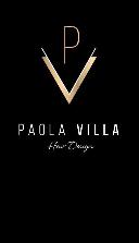 Paola Villa Hair Design