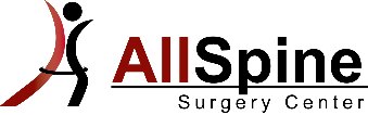 AllSpine Laser & Surgery Center