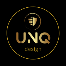 Gwinnett Business UNQ Design in Lawrenceville GA