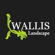 Wallis Landscape, Inc.
