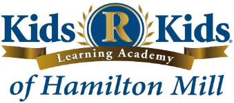 Kids 'R' Kids Learning Academy of Hamilton Mill