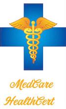 MedCare HealthCert