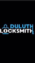 Duluth locksmith llc