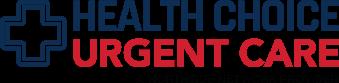 Health Choice Urgent Care