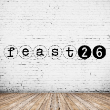 Feast 26