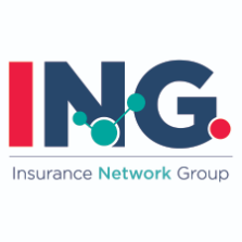 Insurance Network Group