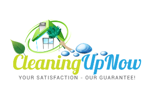 CleaningUpNow, LLC