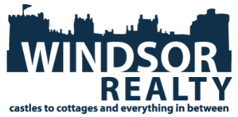 Windsor Realty Atlanta