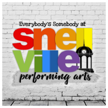 Snellville Performing Arts