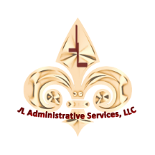 JL Administrative Services, LLC