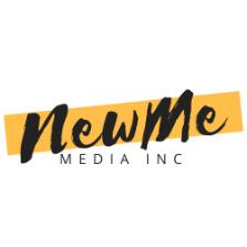 NewMe Media Inc