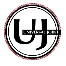 Universal Joint Lawrenceville