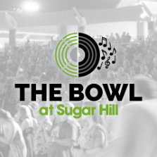 The Bowl @ Sugar Hill