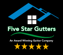 Five Star Gutters, LLC