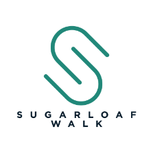 Sugarloaf Walk Apartments