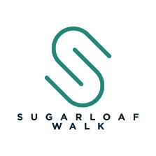 Sugarloaf Walk Apartments