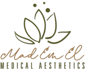 MadEmEl Medical Aesthetics