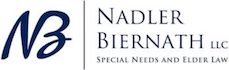 Nadler Biernath: Special Needs and Elder Law
