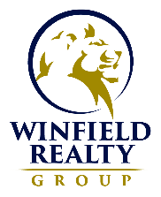 Randy Winfield - Winfield Realty Group