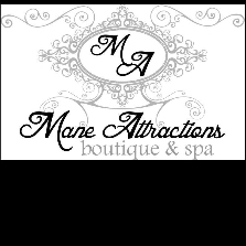 Mane Attractions