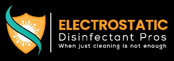 Electrostatic Disinfectant Pros