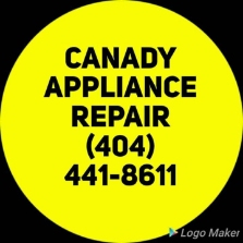 Canady Appliance Repair