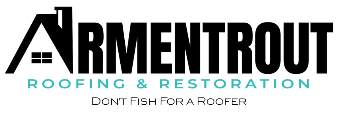 Armentrout Roofing & Restoration