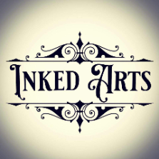 Inked Arts Tattoo studio