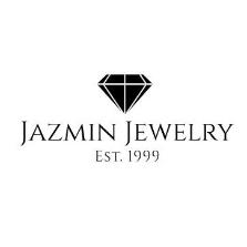 Jazmin Jewelry