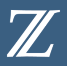 Zankov Law LLC